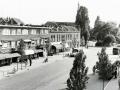 Boergoensestraat 1952-1 -a