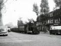 Boergoensestraat 1955-1 -a