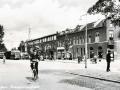 Boergoensestraat 1955-2 -a
