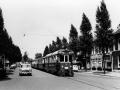 Boergoensestraat 1958-1 -a