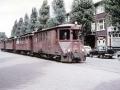 Boergoensestraat 1959-1 -a