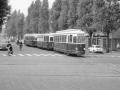 Boergoensestraat 1965-1 -a