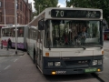 Boergoensestraat 1990-1 -a