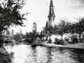Boergoensevliet 1910-1 -a