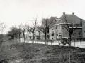 Boergoensevliet 1930-1 -a