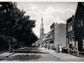 Boergoensevliet 1935-1 -a
