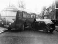 Boergoensevliet 1949-1 -a