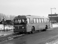 Boergoensevliet 1955-1 -a