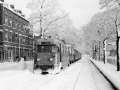 Boergoensevliet 1957-1 -a