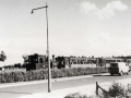Boergoensevliet 1958-1 -a