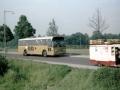 Boergoensevliet 1964-1 -a