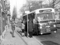 Boergoensevliet 1965-1 -a
