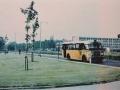 Boergoensevliet 1965-2 -a