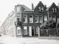 Boergoensevliet 1970-1 -a