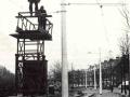 Boergoensevliet 1971-1 -a