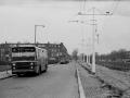 Boergoensevliet 1972-2 -a