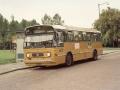 Boergoensevliet 1972-3 -a