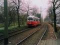 Boergoensevliet 2002-1 -a