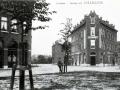 Doklaan 1905-1 -a