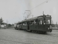 Doklaan 1931-1 -a