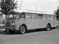Doklaan 1961-1 -a