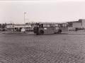 Doklaan 1965-2 -a