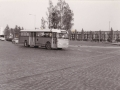 Doklaan 1965-3 -a
