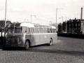 Doklaan 1965-1 -a