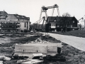 Doklaan 1988-1 -a