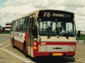 Doklaan 1989-1 -a