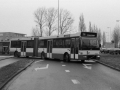 Doklaan 1993-1 -a