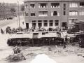 Dorpsweg 1944-1 -a