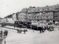 Dorpsweg 1944-2 -a