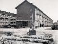 Dorpsweg 1946-1 -a