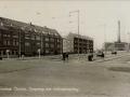 Dorpsweg 1950-1 -a
