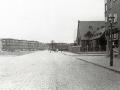 Dorpsweg 1950-2 -a