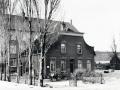 Dorpsweg 1950-3 -a