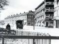 Dorpsweg 1951-1 -a