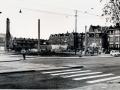 Dorpsweg 1951-2 -a