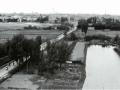 Dorpsweg 1952-1 -a