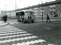 Dorpsweg 1955-1 -a