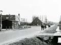Dorpsweg 1955-2 -a