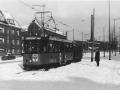 Dorpsweg 1959-1 -a