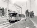 Dorpsweg 1959-2 -a