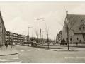 Dorpsweg 1960-1 -a