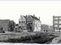 Dorpsweg 1960-2 -a