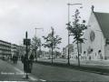 Dorpsweg 1962-1 -a