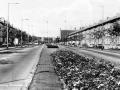 Dorpsweg 1963-1 -a