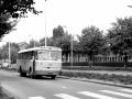 Dorpsweg 1975-1 -a