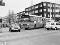 Dorpsweg 1976-1 -a